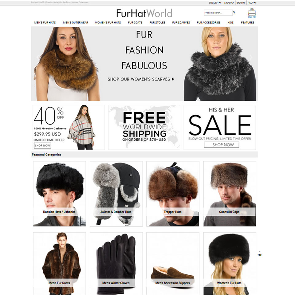 FurHatWorld