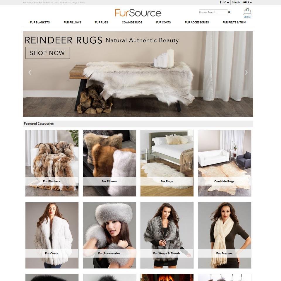 FurSource